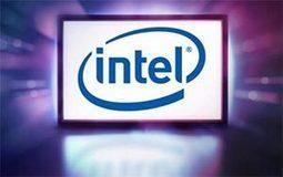 Intel TV: Cerca de firmar contratos con NBC, Time Warner y Viacom - Tecnología 21 | Viacom | Scoop.it
