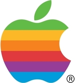 Apple's Most Important Branding Lesson For Marketers - Forbes | Employer Branding | Scoop.it