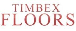 Floor Sanding Service - Timbex Floors | Timbex Floors | Scoop.it