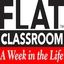 Project ManagerSummary | Flat Classroom | Scoop.it
