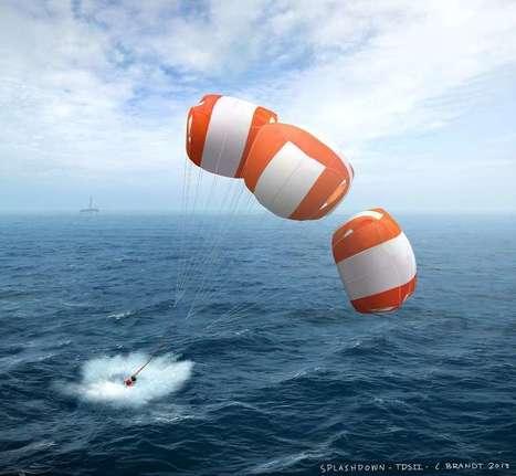 Copenhagen Suborbitals dreams big with Spica rocket | New Space | Scoop.it