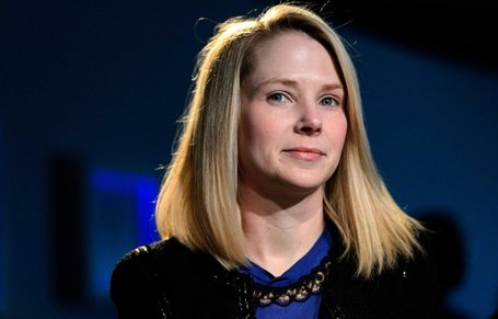 Yahoo to Buy Tumblr for $1.1 Billion | Change Management Resources | Scoop.it