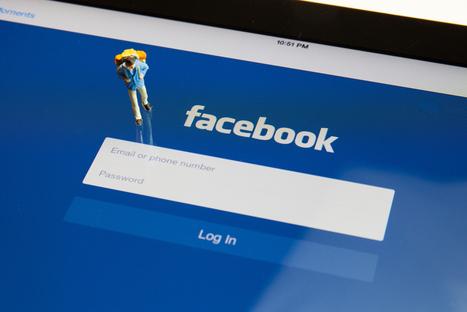 5 Recent Changes in Facebook Advertisement | Nikulsan Blog | Social Bookmarkings | Scoop.it