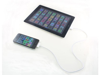 How You Can Make Full Use Of Your Ipad At Home | usedipads | Scoop.it