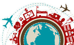 Should health systems send patients abroad to save money? | Sustain Our Earth | Scoop.it