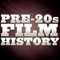 Film History Before 1920 | Birth of Film | Scoop.it