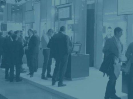 L'evento di business come esperienza per i clienti: 5 suggerimenti per renderla rilevante | Social Media Italy | Scoop.it