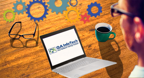 Software Testing Service   Cloud Testing Experts   Scoop.it
