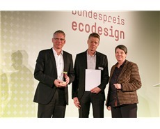 BASF bags the German Federal Ecodesign Award for 'cool coatings' | Latest News From Chemical Industry | Scoop.it