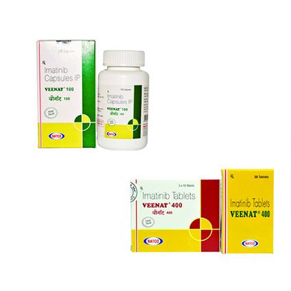 Veenat India | cancerpills | Scoop.it