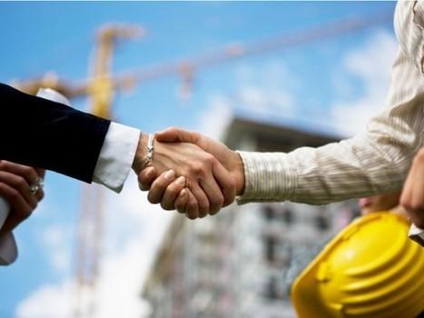 La médiation de la consommation rendue obligatoire au 1er janvier 2016 | construction bois et reglementation thermique RT 2012-2020 | Scoop.it