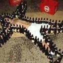 Sicurezza: operaio ubriaco? Se si fa male, il datore è responsabile   Assicurazioni novità   Scoop.it
