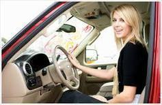0 Down Payment Auto Insurance Coverage Online For Zero Or No Credit People   PRLog   Free Insurance Quotation   Scoop.it