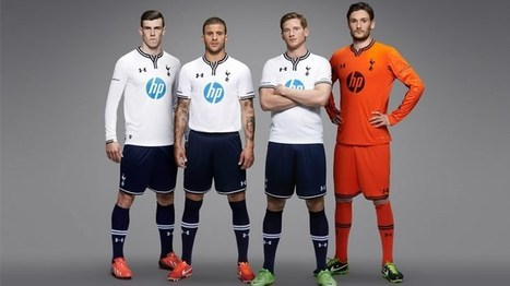 Ow.ly - image uploaded by @THFCbanter | Tottenham Hotspur | Scoop.it