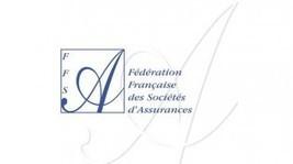 FFSA : les saisines du médiateur en forte hausse - News Assurances Pro | Assurance | Scoop.it