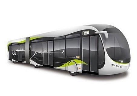 Libérons l'imagination pour créer une culture des mobilités | Transport & territoires | Scoop.it