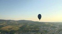 Histoire de famille et de ballon | Aérostation, ballons et dirigeables | Scoop.it