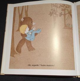 julesetmoa: [Chut Les enfants lisent] Pour les enfants qui ont peur la nuit ! | Parents Enfants | Scoop.it