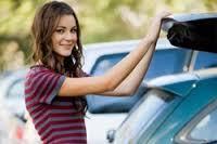 Get Car Loan With Bad Credit And No Money Down We Are Providing No Credit Car loan In USA,CANADA   Online Auto Loans   Scoop.it