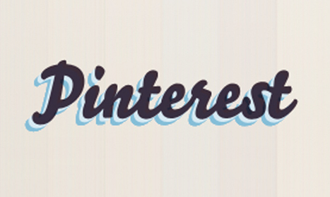 Pinteresting – The Growing Trend Of Social Media Marketing | Affordable Web Design for Entrepreneurs and Non-Profit Organizations | Scoop.it