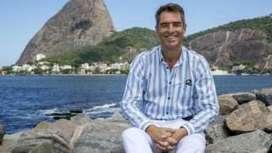 Tim Vickery: mito da democracia racial no Brasil é propaganda enganosa, mas alivia dureza do mundo - BBC Brasil   ARTE, PINTURA, LITERATURA, MÚSICA, FOTOGRAFIA E...   Scoop.it