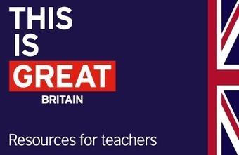 TeachingEnglish | British Council | BBC | Classroom Help | Scoop.it