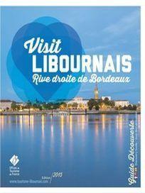 Jeux de plein air - Office de Tourisme de Libourne | Vie et patrimoine à St Martin-du-Bois (33) | Scoop.it