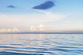 Assessing Our Oceans: IAEA Environment Laboratories Monaco Host Workshop on Pollution of Open Ocean | Sustain Our Earth | Scoop.it