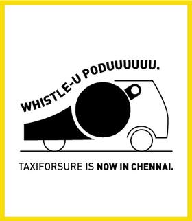 Cabs Gurgao   news   Scoop.it