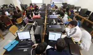 Un experto alerta sobre la burbuja de la educación por Internet | Educación a Distancia (EaD) | Scoop.it