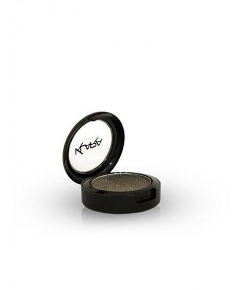 Diamond Eyeshadow, Sparkling eyeshadow with sheer finish | Professional Makeup Online | Scoop.it