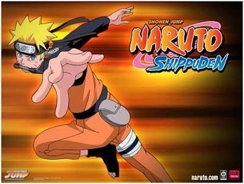 Watch Naruto Online | Click Here to Watch TV Shows Online | Scoop.it