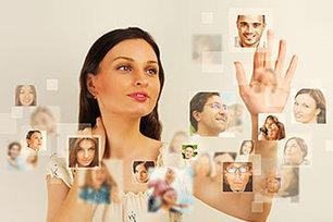 Networking au féminin : 13 recettes de réseauteuses aguerries. | MyEcopage | Scoop.it