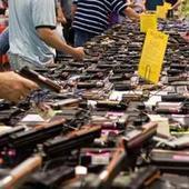 Tennessee lawmakers back Second Amendment in wake of Obama gun proposals <br/> | Nooga.com | Amendment 2- Gun control | Scoop.it