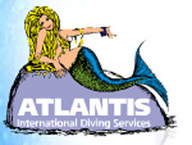 Scuba Diving in Mauritius with ATLANTIS DIVING - Divers' Reviews   Dive Operators around the World   Scoop.it