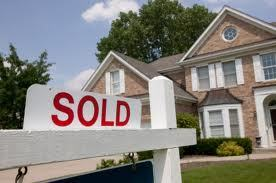 Average market time for home sales drops below 100 days | Real Estate Plus+ Daily News | Scoop.it