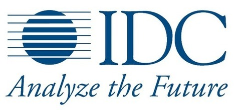 IDC: PC Market Heading Down, Thin Clients Not Likely | The HRIS World Research Network | Thin client Technology | Scoop.it