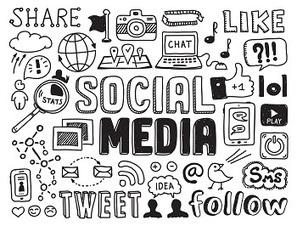 Community Manager: 10 maneras de ser creativo | Marketing online y Redes Sociales | Scoop.it