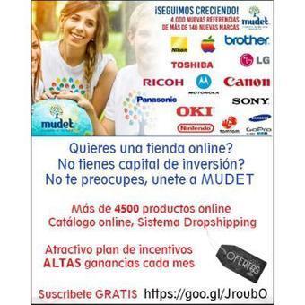 Siempre ha querido tener una Tienda Virtual | Telecomunicaciones | Ciudad López Mateos | Temas de Interes General y Negocios | Scoop.it