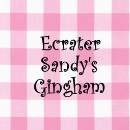 Free Vintage Sewing Patterns - Buy 1 Get 1 Free - Life @Gingham Country | Life@ Gingham Country | Scoop.it