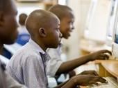 'Badiliko' project brings digital access to sub-Saharan Africa   Kenya School Report - 21st Century Learning and Teaching   Scoop.it