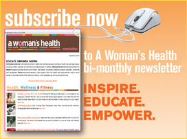 The Stories We Tell: Women, Cancer, and Social Media | Breast Cancer and Healing ~ The Pink Paper | Scoop.it