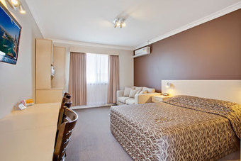 Considering a break? Don't miss out on Accommodation package in Moree | Accommodations | Scoop.it