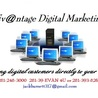 Evantage Digital Marketing