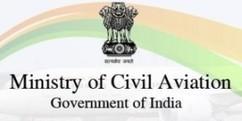 Directorate General of Civil Aviation DGCA Recruitment 2015 at New Delhi, Delhi Last Date : 24-09-2015   acmehost   Scoop.it