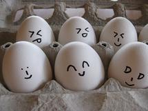 Una frittata senza uova? Sì, se la ricetta è vegan | Cucina vegana - Cure Naturali | Alimentazione Naturale | Scoop.it
