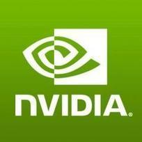Nvidia working on four Maxwell GM204 GTX graphics cards - report - PCR-online.biz | Nvidia | Scoop.it