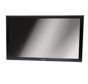 LED Touch Screen, Interactive Touch Screens, HD LED Screen in UK | Audio Visual Norfolk | Scoop.it