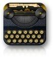 iPad i skolan: Blogga med iPaden | Folkbildning på nätet | Scoop.it