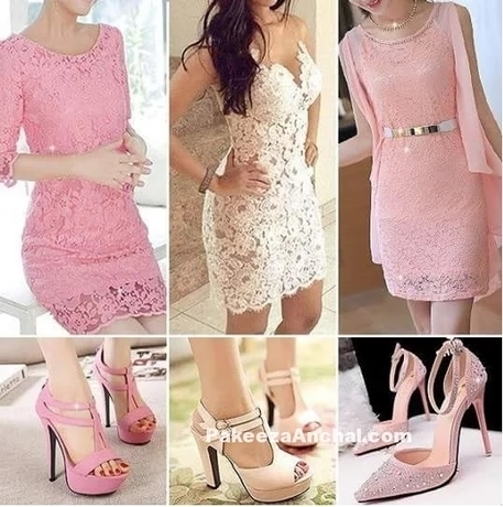 Wow Dresses for Women, which Dress will go with your Style? | Indian Fashion Updates | Scoop.it